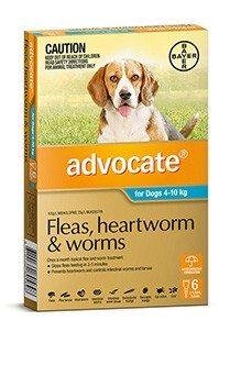 advocate_dog_4-10kg_6pack.jpg