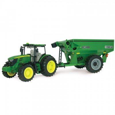 big_far_tractor_116.jpg