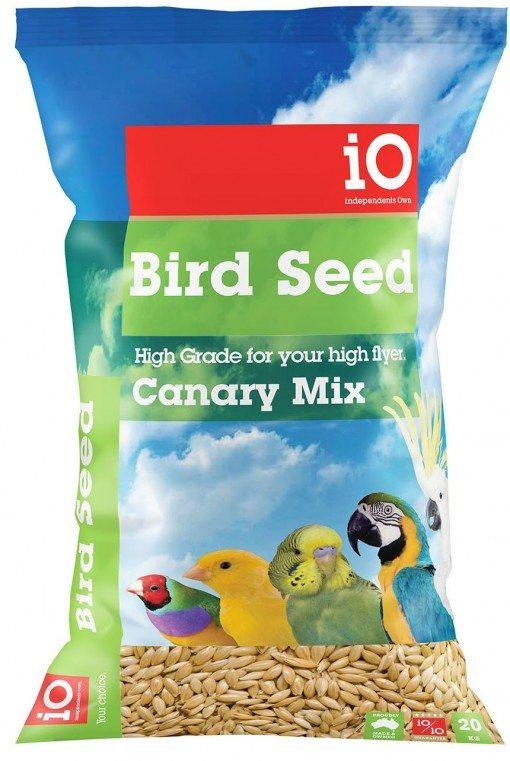 canary_20kg_1.jpg