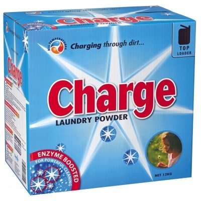 charge_laundry_powder_12kg.jpg
