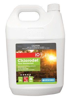 chlorodet_5l_1_1.jpg