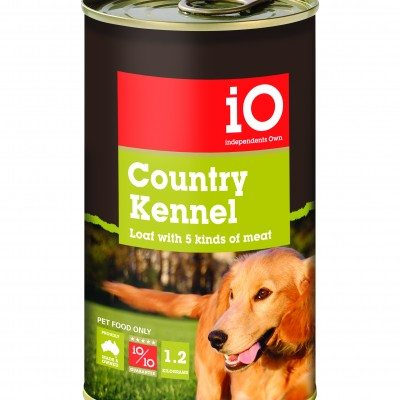 country_kennel_5_kinds_meat_1.2kg_2.jpg