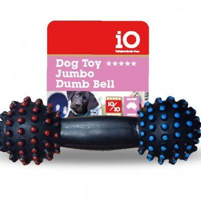 dog_toy_jumbo_dumb_bell.jpg