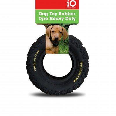 dog_toy_rubber_tyre_heavy_duty.jpg