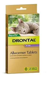 drontal_cat_2tabs_applicator.jpg