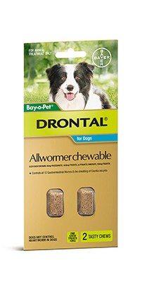 drontal_dog_2_chews.jpg