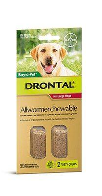 drontal_dog_2_chews_large_dog.jpg