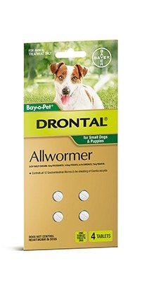 drontal_dog_4_tabs_small_dog.jpg