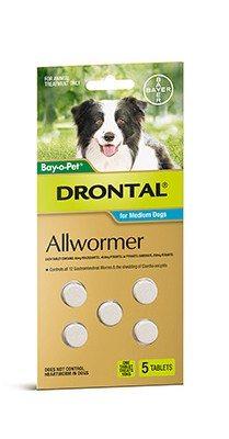 drontal_dog_5_tabs_med_dog.jpg