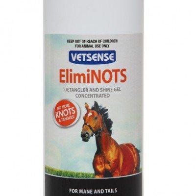 eliminots.jpg