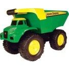 john_deere_big_scoop_21.jpg