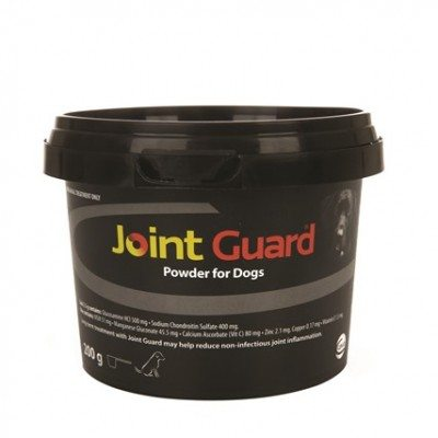 joint_guard_200g_deepetched.jpg