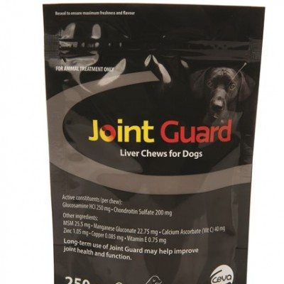 joint_guard_liver_chews_250g_deepetched_1.jpg
