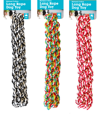 long_rope_dog_toy_group.png