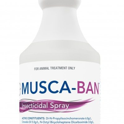muscaban_500ml.jpg