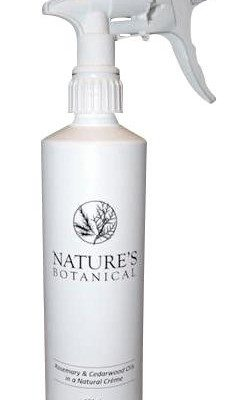 natures_botanical_order_form1.jpg