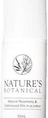 natures_botanical_roll_on_1.jpg