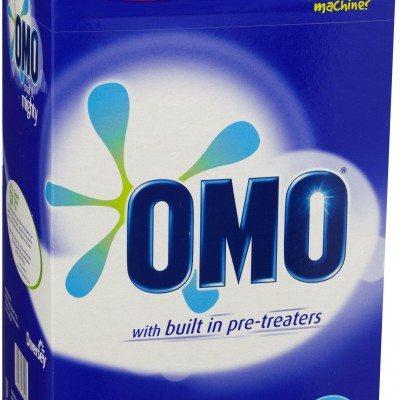 omo_front_loader_2xconc_laundry_powder_5kg.jpg