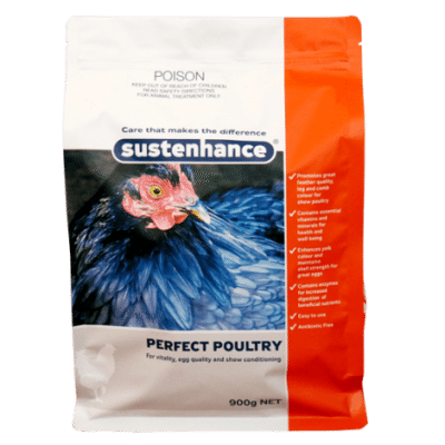 perfect-poultry1-470x470.png