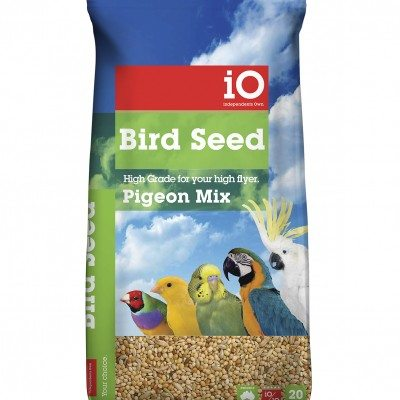 pigeon_mix.jpg