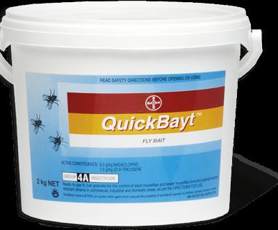 quickbayt_2kg.png