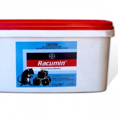 racumin_tub_5kg.jpg