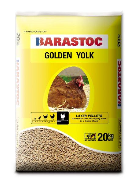 rap0070_golden_yolk.jpg