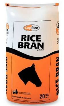 rice_bran.jpg