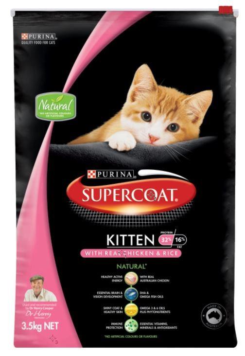 sc_cat_3.5kg_kitten_chicken_1.jpg