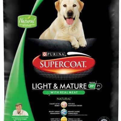 sc_dog_12kg_light_mature_1.jpg