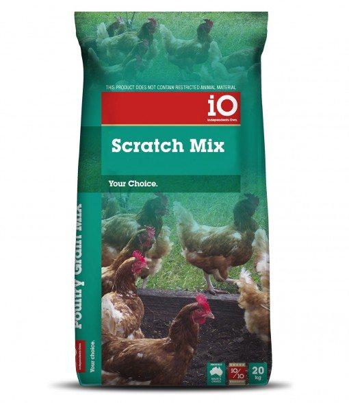 scratch_mix.jpg