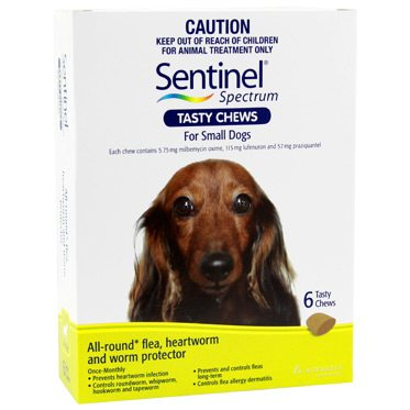 sentinel-spectrum-wormer-_for-small-dogs_-6tb.jpg