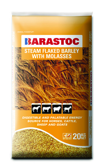 steam_flaked_barley_with_molasses_-_small.jpg