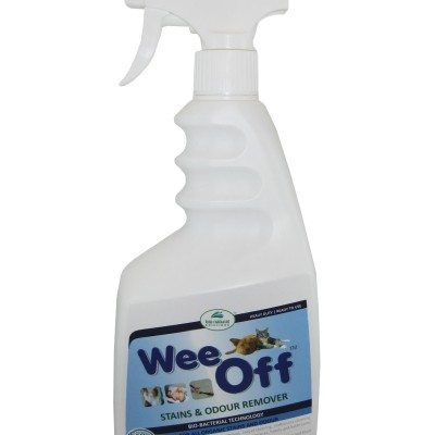 wee_off-750ml.jpg