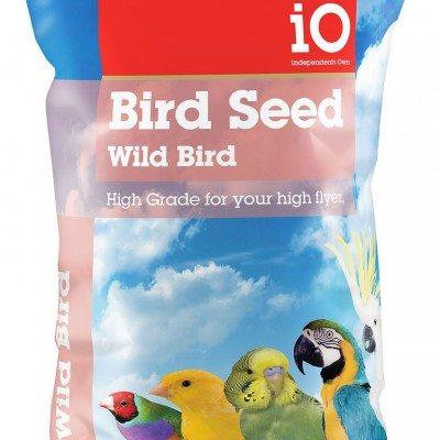wildbird_20kg.jpg