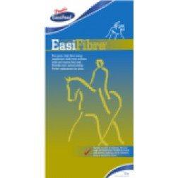 easi_fibre_bag