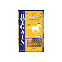 Hygain Honey B