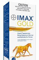 imax gold