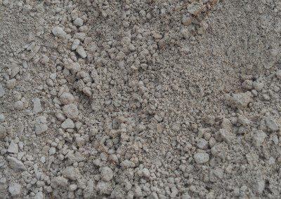 20mm Limestone Rubble