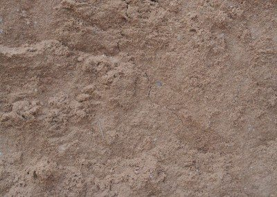 Garden Sand (50:50 loam)