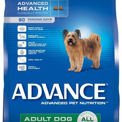 advance_dog_all_breed_chicken_15kg.jpg