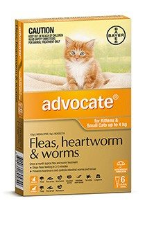advocate_cat_up_to_4kg_6pack.jpg