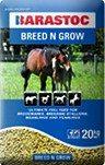 barastoc_breed_n_grow.jpg