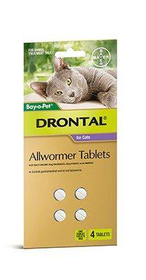 drontal_cat_4_tabs.jpg